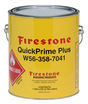 Firestone Quickprime Plus 0,95 l