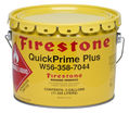 Праймер Firestone Quickprime Plus 11,36 l