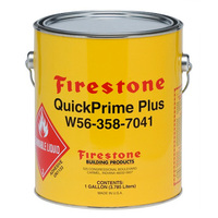 Праймер Firestone Quick Prime Plus 3.8л
